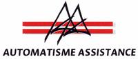 AUTOMATISME ASSISTANCE